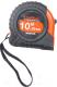 Рулетка Startul ST3002-1025 (10м) -