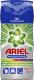 Стиральный порошок Ariel Color Expert (Автомат, 15кг) -