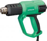 Профессиональный строительный фен Hitachi RH650V -