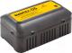 Зарядное устройство для аккумулятора Вымпел 05 2005 -