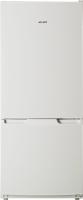 Холодильник с морозильником ATLANT ХМ 4708-100 -