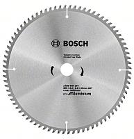 Пильный диск Bosch 2.608.644.397 -