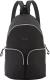 Рюкзак Pacsafe Stylesafe Sling 20605100 (черный) -