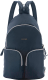 Рюкзак Pacsafe Stylesafe Sling 20605606 (темно-синий) -