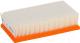 Фильтр для пылесоса Bosch 2.607.432.034 -