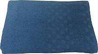 Полотенце Multitekstil M-470 / 8С612-МВ (морская волна) -
