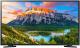Телевизор Samsung UE32N5000AU -