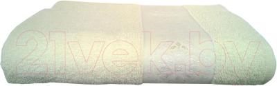 Полотенце Multitekstil M-470 / 8С633-ЭКР