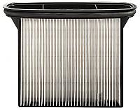 Фильтр для пылесоса Bosch 2.607.432.017 -