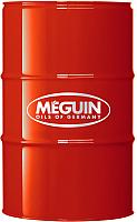 Моторное масло Meguin Megol Leichtlauf Engine 5W30 / 6361 (60л) -
