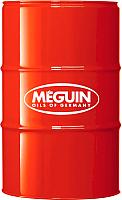 Моторное масло Meguin Megol Syntech Premium 10W40 / 4798 (60л) -