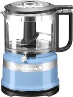 Кухонный комбайн KitchenAid 5KFC3516EVB -