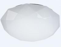 Потолочный светильник Мелодия света M2019/400-55W (1) -