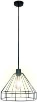 Потолочный светильник Apeyron Electrics Лефибра / 14-40 -