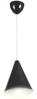 Потолочный светильник Apeyron Electrics Ляфамий / 14-45 -