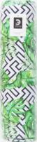 Подушка для садовой мебели Этель Геометрия / 4264665 (50х100) -