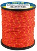 Шнур разметочный Inter-S 01-0238623 (50м, красно-белый) -