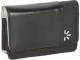 Сумка для камеры Case Logic EDC2K -