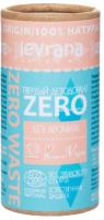 Дезодорант-стик Levrana Zero (75г) -