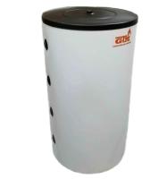 Буферная емкость GTM 2000 -