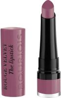 Помада для губ Bourjois Rouge Velvet The Lipstick 19 (2.4г) -
