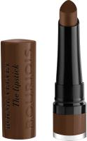 Помада для губ Bourjois Rouge Velvet The Lipstick 25 (2.4г) -