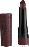 Помада для губ Bourjois Rouge Velvet The Lipstick 26 (2.4г) -