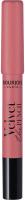 Помада для губ Bourjois Velvet The Pencil Matte Lipstick тон 04 -