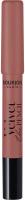 Помада для губ Bourjois Velvet The Pencil Matte Lipstick тон 05 -