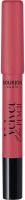 Помада для губ Bourjois Velvet The Pencil Matte Lipstick тон 07 -