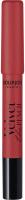 Помада для губ Bourjois Velvet The Pencil Matte Lipstick тон 11 -