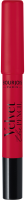 Помада для губ Bourjois Velvet The Pencil Matte Lipstick тон 15 -