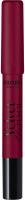 Помада для губ Bourjois Velvet The Pencil Matte Lipstick тон 18 -