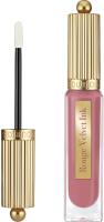 Жидкая помада для губ Bourjois Rouge Velvet Ink Матовая тон 03 (3.5мл) -