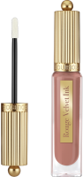 Жидкая помада для губ Bourjois Rouge Velvet Ink Матовая тон 13 (3.5мл) -