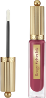 Жидкая помада для губ Bourjois Rouge Velvet Ink Матовая тон 15 (3.5мл) -