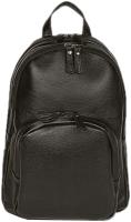 Рюкзак Galanteya 17018 / 0с2144к45 (черный) -