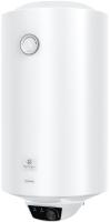 Накопительный водонагреватель Royal Clima RWH-GA80-RE -