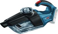 Портативный пылесос Bosch GAS 18V-1 (0.615.990.M3K) -
