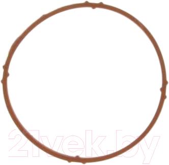 Кольцо уплотнительное Ajusa