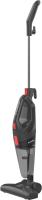 Вертикальный портативный пылесос Maunfeld MF-2031BK -