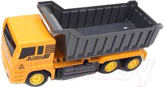 Радиоуправляемая игрушка Toys Строительная техника / LH-3