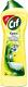 Универсальное чистящее средство Cif Актив лимон (250мл) -