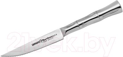 Нож Samura Bamboo SBA-0031