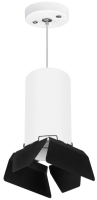 Потолочный светильник Lightstar Rullo RP6486487 -