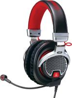 Наушники-гарнитура Audio-Technica ATH-PDG1A -