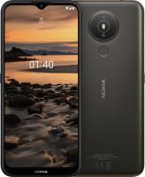 Смартфон Nokia 1.4 2GB/32GB Dual Sim / TA-1322 (серый) -