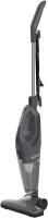 Вертикальный портативный пылесос Maunfeld MF-2031GR -
