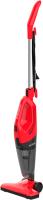 Вертикальный портативный пылесос Maunfeld MF-2031R -