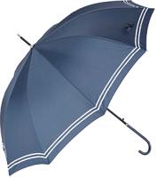 Зонт-трость Miniso 3019 -